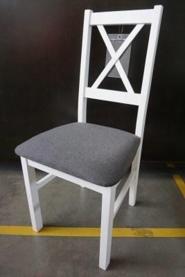44c213b05a6 skandinaavia stiil tool valge hall kangas